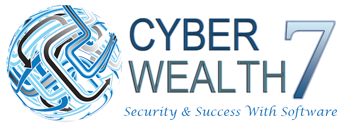 Sue Pileggi - Cyber Wealth 7 Rep - Coeur d Alene, ID