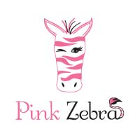 Pink Zebra Consultant Amy Rose - Perkins, OK
