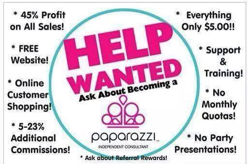 Paparazzi jewelry consultant locator style guru fashion for Paparazzi jewelry find a consultant