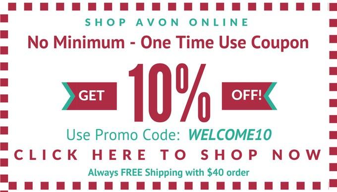 avon-10-percent-off-estore-coupon.jpg