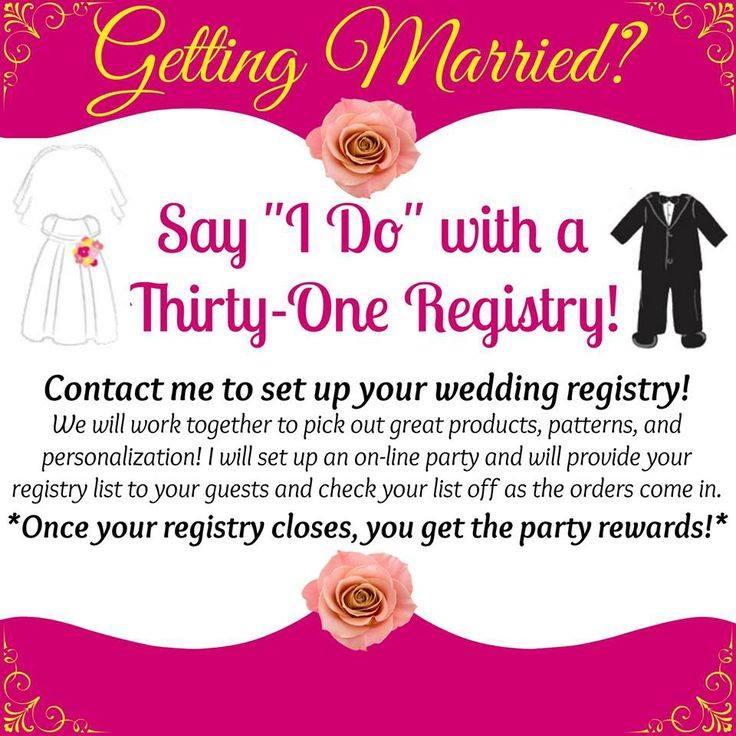 bride_registry.jpg