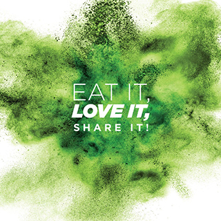 eatloveshare.jpg