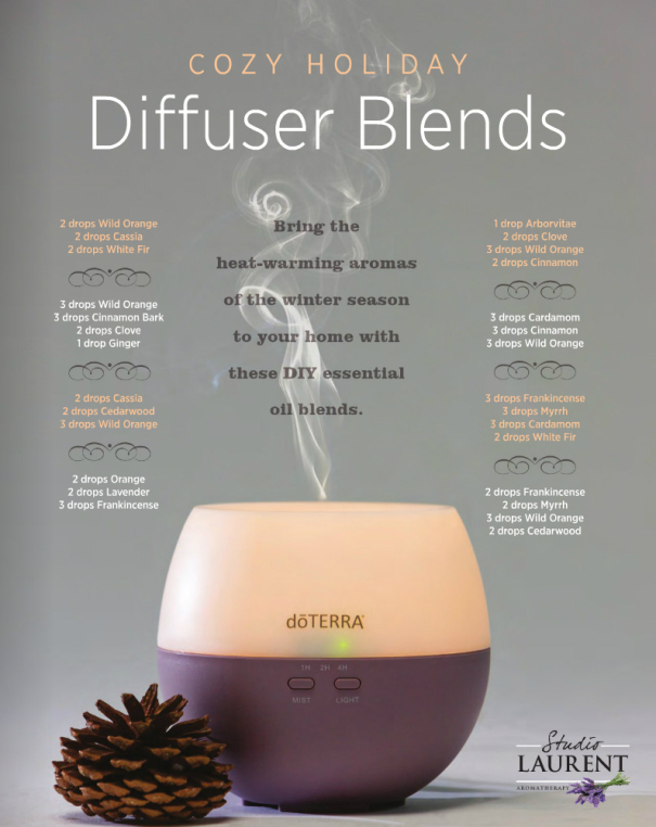 holiday-diffuser-blends.jpg