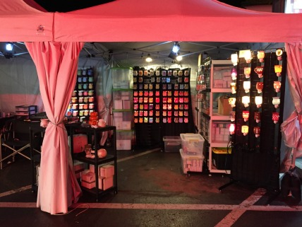 iamwickless-scentsy-booth-circleville-pumpkin-show-2016.JPG