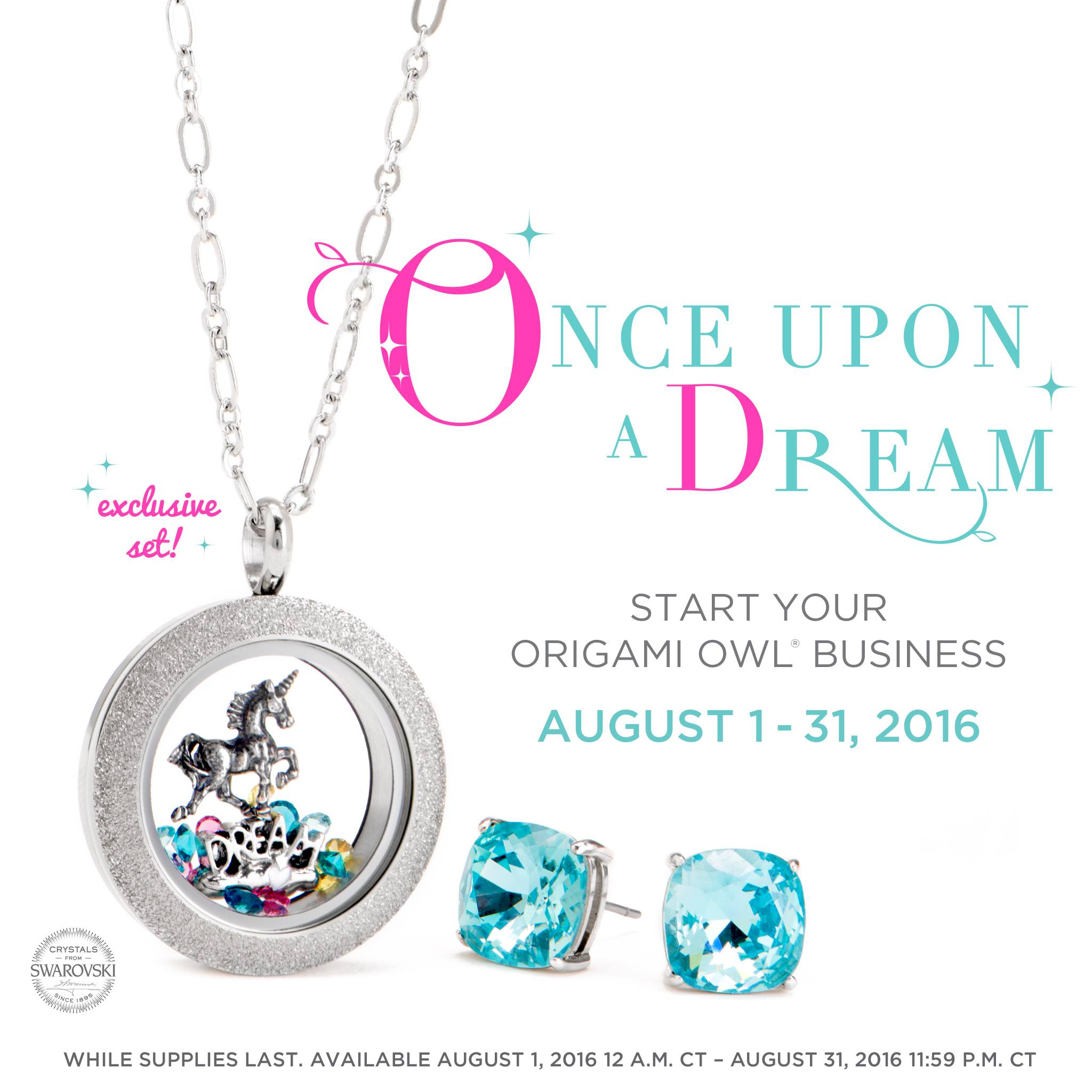 Origami Owl Review: Can You Start a Jewelry Business With It ... | 2048x2048
