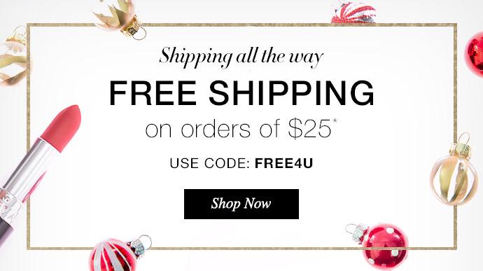giti online coupons