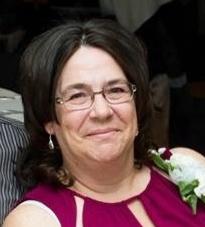 Mary Teresa Thomas's picture