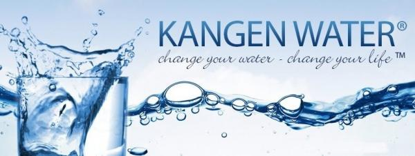 Alkaline water today kangen water distributor in appleton alkaline water today colourmoves Image collections