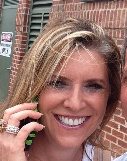 Sonia O'Gwynn - Plexus Slim Independent Ambassador - Mobile, AL