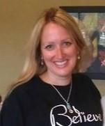 Kristi Smith's picture