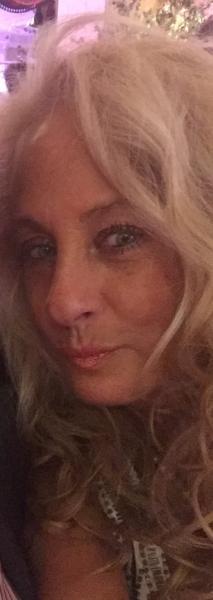 Lynn Barri's picture