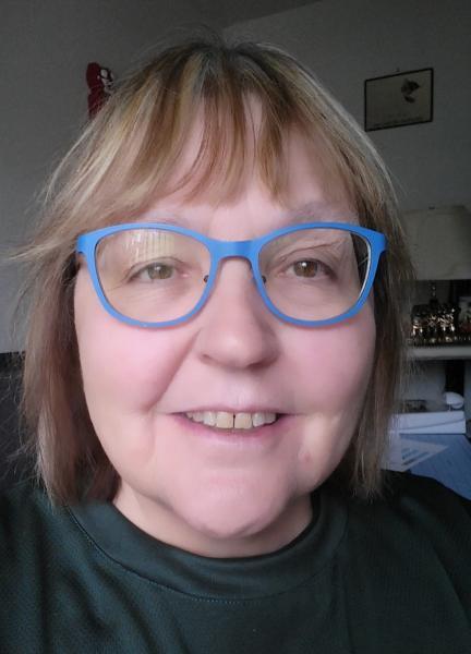Katie Kintner's picture