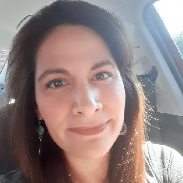 Maria Cruz's picture
