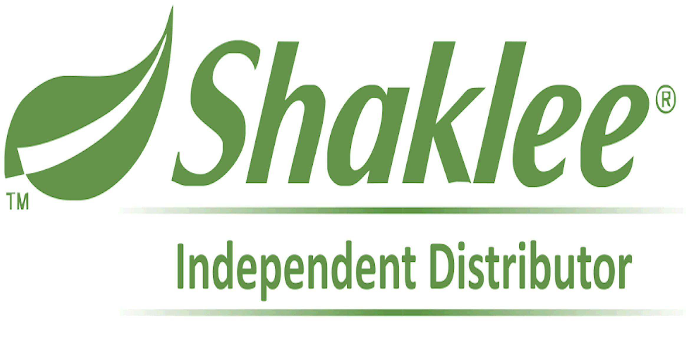 shaklee_logo._2328x1144.jpg