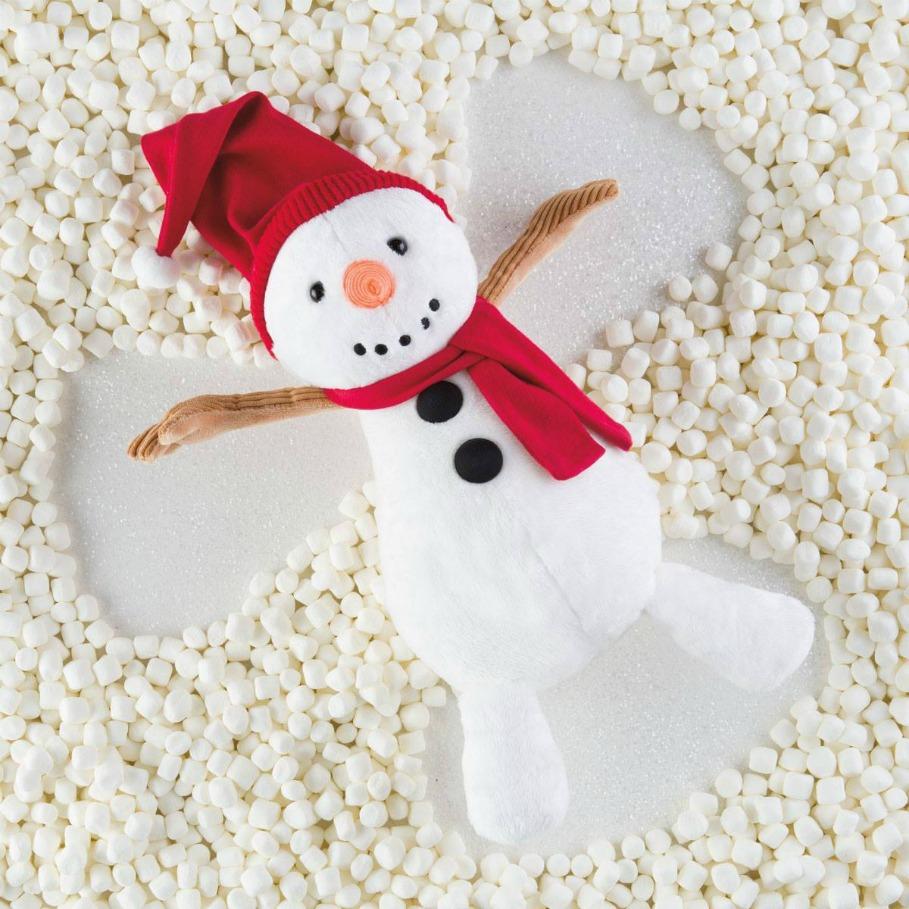snowman-scentsy-buddy-iamwickless.jpg