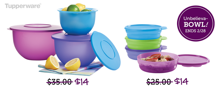 tupperware_bowls_cereal.png